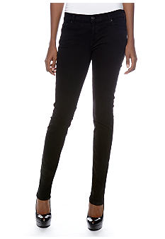 7 For All Mankind The Skinny Second Skin Legging