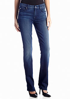 7 For All Mankind® Kimmie Straight