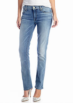 7 For All Mankind® The Modern Straight