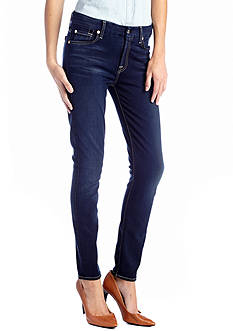 7 For All Mankind® Slim Illusion