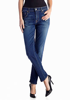 7 For All Mankind® Relaxed Skinny