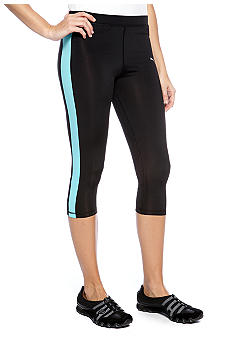 Puma Running Capri Tight