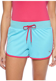 Puma Overtime Graphic Short