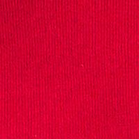 Sweaters For Women On Sale: Scarlet Rose Premise Cashmere Peplum Sweater