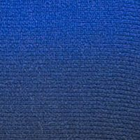 Sweaters for Women: Blue Ply Cashmere™ Boatneck Asymmetrical Hem Pullover
