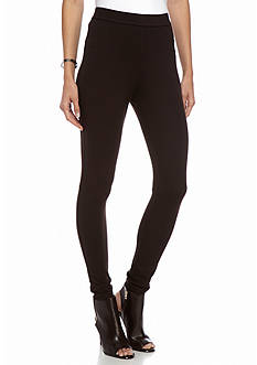 Grace Elements Ponte Leggings