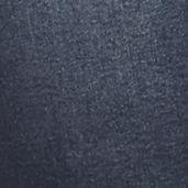 Ymi Juniors Sale: Dark Wash YMI Cuffed Hem Bermuda