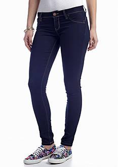 YMI Wanna Betta Butt Skinny Jeans