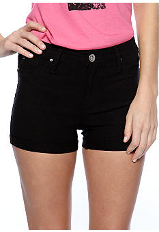 YMI High Waist Short