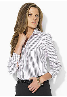Lauren Ralph Lauren Aaron Shirt Smith