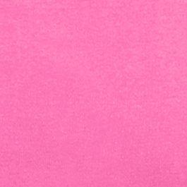 Lauren Ralph Lauren Women Sale: Exotic Pink Lauren Ralph Lauren Skinny-Fit Stretch Jean