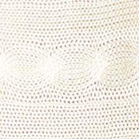 Womens Designer Clothing: Sweaters: Pearl Lauren Ralph Lauren Cable-Knit Dolman Sweater
