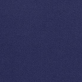 Lauren Ralph Lauren Women Sale: Authentic Navy Lauren Ralph Lauren ANETRA-LS KNIT NAVY