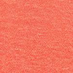 Womens Designer Clothing: Sweaters: Bright Poppy Lauren Ralph Lauren Relaxed Linen-Blend Sweater