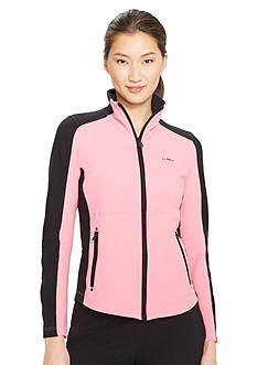 Explore a wide selection of petite workout clothes that are designed to fit your smaller frame perfectly. Shop Talbots assortment of petite active wear.