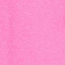Petite Blouses: Pink Lauren Ralph Lauren Petite Layered Sweater