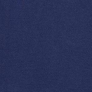 Petite Tops: Knit Tops: Authentic Navy Lauren Ralph Lauren KIRKLIN-3/4 SLEEVE-KNIT