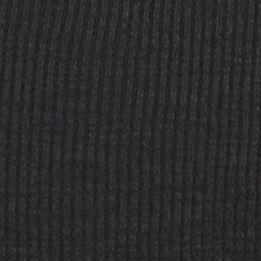 Lauren Ralph Lauren Petites Sale: Black Lauren Ralph Lauren JOZUNA-LONG SLEEVE-KNIT