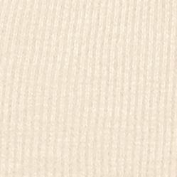Lauren Ralph Lauren Petites Sale: Frontier Cream Lauren Ralph Lauren JOZUNA-LONG SLEEVE-KNIT
