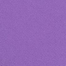 Knit Tops for Women: Posh Purple Lauren Ralph Lauren ANETRA-LONG SLEEVE-KNIT