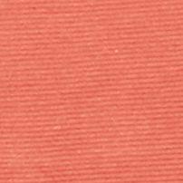 Petite Tops: Knit Tops: Deco Coral Lauren Ralph Lauren AUNDRIA-ELBOW SLEEVE-KNIT