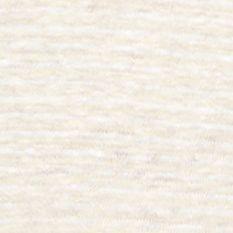 Lauren Ralph Lauren Petites Sale: Honey Tan/Pearl Lauren Ralph Lauren DEVANIKA-ELBOW SLEEVE-KNIT