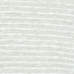 Lauren Ralph Lauren Petites Sale: True Sage/Pearl Lauren Ralph Lauren DEVANIKA-ELBOW SLEEVE-KNIT
