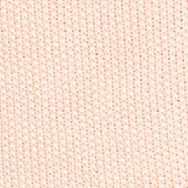 Petites: Sweaters Sale: Alabaster Pink Lauren Ralph Lauren Petite Bateau Neck Sweater