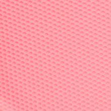Plus Size Designer Clothes: Tops & Tees: Pink/Black Lauren Ralph Lauren LUCYNA-LONG SLEEVE-KNIT