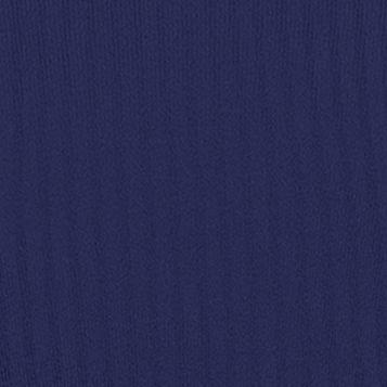 Plus Size Designer Clothes: Sweaters: Authentic Navy Lauren Ralph Lauren Plus Size V-Neck Sweater