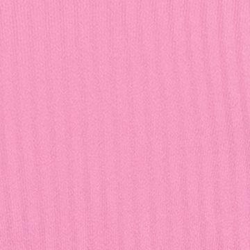 Plus Size Designer Clothes: Sweaters: Exotic Pink Lauren Ralph Lauren Plus Size V-Neck Sweater