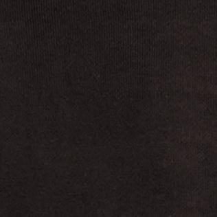 Women's Plus: Lauren Ralph Lauren Sweaters: Black Lauren Ralph Lauren Plus Size Crewneck Cardigan
