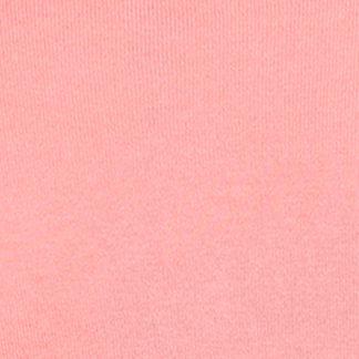 Women's Plus: Lauren Ralph Lauren Sweaters: Coral Rose Lauren Ralph Lauren Plus Size Crewneck Cardigan