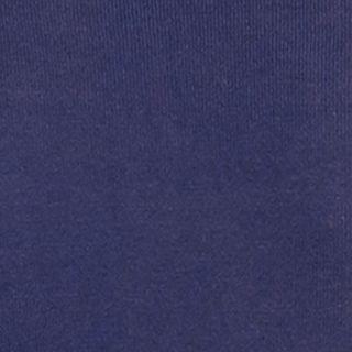 Women's Plus: Lauren Ralph Lauren Sweaters: Authentic Navy Lauren Ralph Lauren Plus Size Crewneck Cardigan