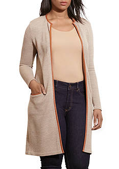 Lauren Ralph Lauren Plus Size Attalya Sweater