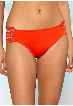 Lucky Brand Fiesta Fever Basic Bottom