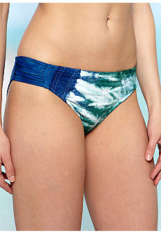 Lucky Brand Samba Sea Side Tab Hipster