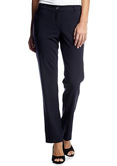 MICHAEL Michael Kors Sexy Skinny Pant