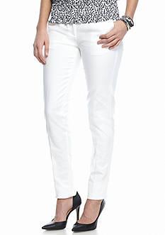MICHAEL Michael Kors Solid Miranda Pants