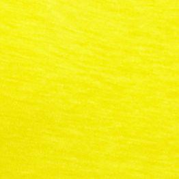 Michael Michael Kors: Citrus MICHAEL Michael Kors Sleeveless Crew Mix Tee
