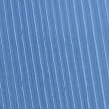 Michael Michael Kors Women Sale: Crew Blue MICHAEL Michael Kors Solid Pleat Top