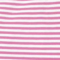 Michael Michael Kors Women Sale: Plum Blossom MICHAEL Michael Kors Cold Shoulder Striped Top