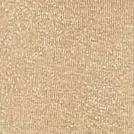 Michael Michael Kors Women's Plus Sale: Dark Camel MICHAEL Michael Kors Plus Size Lurex V-Neckline Poncho