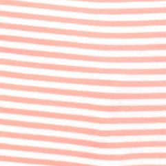 Michael Michael Kors Women's Plus Sale: Caribbean Pink MICHAEL Michael Kors Plus Size Gardner Cold Shoulder Top