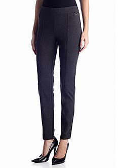 Calvin Klein Wide West Skinny Legging