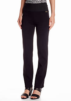 Calvin Klein Power Stretch Pant