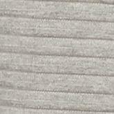Women: Calvin Klein Tops: Heather Granite Calvin Klein Shadow Stripe Dolman Top