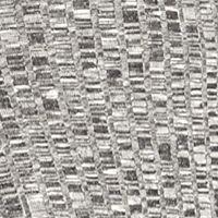 Dresses for Juniors: Grey KELLY RENE Bodycon Rib Knit Midi Dress