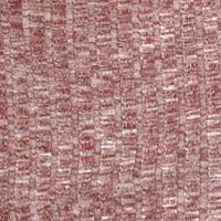 Dresses for Juniors: Burgundy KELLY RENE Bodycon Rib Knit Midi Dress