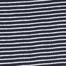 Juniors: Tanks & Camisoles Sale: Oxford Blue Stripe love, FIRE Rib Knit Tank